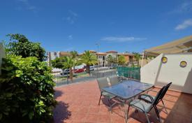 3 bedroom apartments for sale in Santa Cruz de Tenerife. Loft – Adeje, Canary Islands, Spain