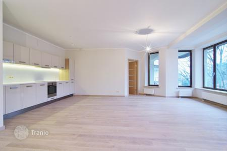 Residential for sale in Garkalne municipality. Apartment – Berģi, Garkalne municipality, Latvia