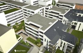 Property for sale in Hajdu-Bihar. Office – Debrecen, Hajdu-Bihar, Hungary