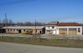 Property for sale in Montana. Business centre – Montana, Bulgaria