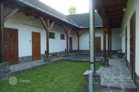Property for sale in Heves. Detached house – Heves, Hungary