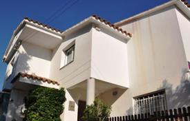 "Coastal houses for sale in Costa del Maresme. House for sale in the area ""La Floresta"" Premià de Mar"