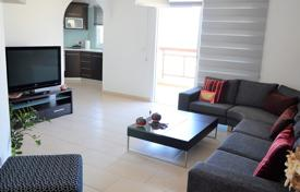 2 bedroom apartments for sale in Cyprus. Apartment – Paphos (city), Paphos, Cyprus