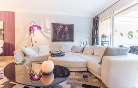 Coastal apartments for sale in Malaga. Luxury Apartment? Rio Real