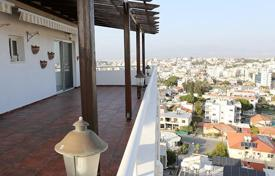 Apartments for sale in Aglantzia. Apartment – Aglantzia, Nicosia, Cyprus