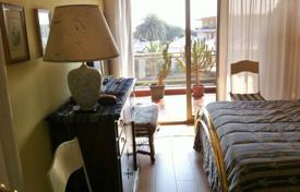 Cheap 1 bedroom apartments for sale in Sanremo. Apartment – Sanremo, Liguria, Italy