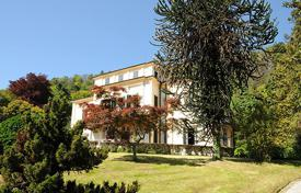 Property to rent in Piedmont. Villa Madina