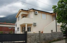 4 bedroom houses for sale in Bar. Detached house – Dobra Voda, Bar, Montenegro
