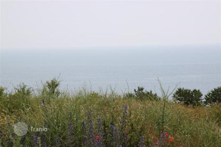 Development land for sale in Varna Province. Development land – Byala, Varna Province, Bulgaria