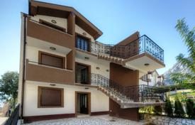 Residential for sale in Orahovac. Apartment – Orahovac, Kotor, Montenegro