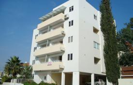 Cheap property for sale in Larnaca. Two Bedroom Apartment with Title Deeds *Special Price