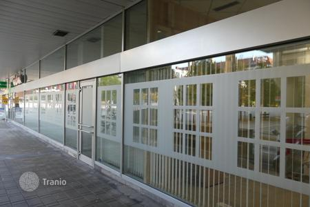 Commercial property for sale in Maribor. Shop – Maribor, Slovenia