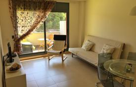 1 bedroom apartments for sale in Catalonia. Apartment – Lloret de Mar, Catalonia, Spain