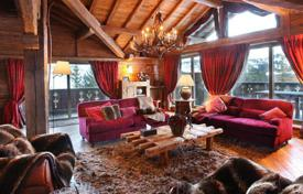 Chalets for rent in Courchevel. Chalet – Courchevel, Auvergne-Rhône-Alpes, France
