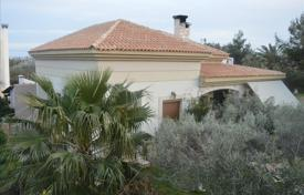Detached house – Loutraki, Administration of the Peloponnese, Western Greece and the Ionian Islands, Greece for 500,000 €