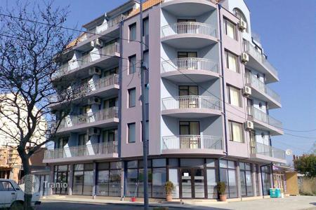 Commercial property for sale in Burgas. Hotel – Pomorie, Burgas, Bulgaria