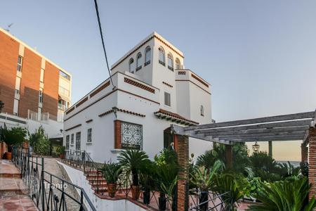2 bedroom houses for sale in Sant Pol de Mar. Tower in Sant Pol de Mar