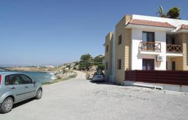 3 bedroom apartments by the sea for sale in Northern Cyprus. Apartment – Kyrenia, Cyprus