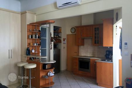 Apartments for sale in District II. Apartment – District II, Budapest, Hungary