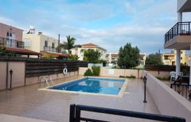 Apartments with pools for sale in Paphos. Apartment – Paphos (city), Paphos, Cyprus