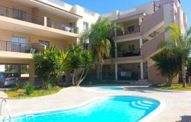 1 bedroom apartments by the sea for sale in Paphos. Apartment – Paphos (city), Paphos, Cyprus
