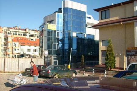 Cheap offices for sale in Sofia-grad. Office – Sofia, Bulgaria