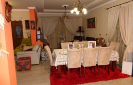 3 bedroom houses by the sea for sale in Nicosia (city). 3 Bedroom Detached House in Kapedes