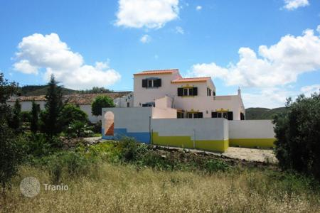 6 bedroom houses for sale in Tavira. Villa – Tavira, Faro, Portugal