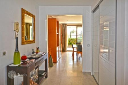 4 bedroom apartments for sale in Provence - Alpes - Cote d'Azur. Apartment – Villeneuve-Loubet, Côte d'Azur (French Riviera), France