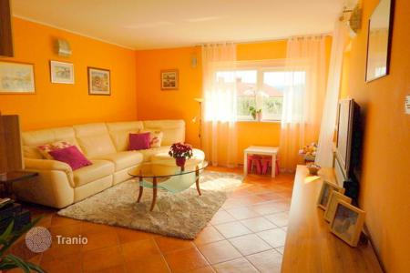 3 bedroom houses for sale in Slovenia. Villa – Koper, Obalno-Cabinet, Slovenia
