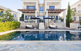 4 bedroom houses for sale in Poli Crysochous. Villa – Poli Crysochous, Paphos, Cyprus