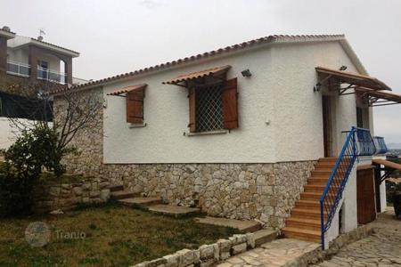 6 bedroom houses by the sea for sale in Spain. Villa – Catalonia, Spain