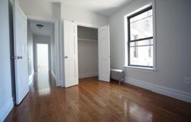 4 bedroom apartments to rent in State of New York. Renovated 4 Bedroom!