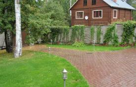 Property for sale in Russia. Detached house – Moscow Region, Russia