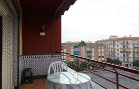 4 bedroom apartments by the sea for sale in Fuengirola. Apartment 4 bedroom, Fuengirola