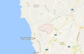 Coastal development land for sale in Paphos. Development land – Paphos (city), Paphos, Cyprus