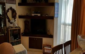 Cheap residential for sale in Neapolis. Two Bedroom Apartment