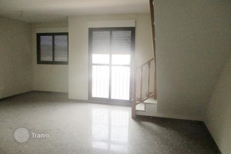 Foreclosed 3 bedroom apartments for sale in Valencia. Apartment – Valencia (city), Valencia, Spain
