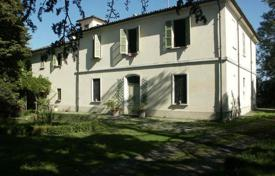 Residential for sale in Emilia-Romagna. Villa in Caorso, Italy