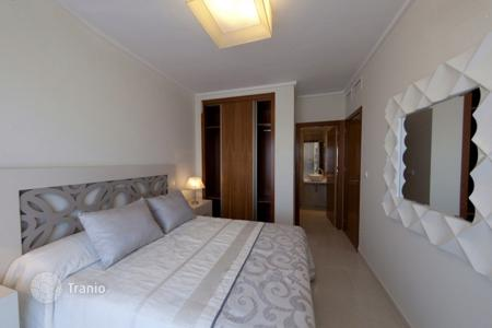 3 bedroom apartments for sale in Mar Menor. Apartment of 3 bedrooms in Los Alcázares