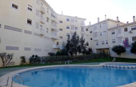 3 bedroom apartments for sale in Altea. Apartment – Altea, Valencia, Spain