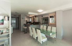 6 bedroom apartments by the sea for sale in Southern Europe. New home – Ljuta, Kotor, Montenegro