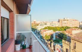 Coastal apartments for sale in Barcelona. Flat for sale in Badalona, Francesc Macià street