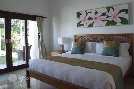 Residential to rent in Southeast Asia. Villa – South Kuta, Bali, Indonesia