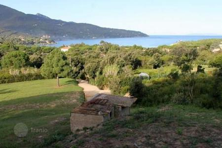 Property for sale in Marciana. Apartment - Marciana, Tuscany, Italy