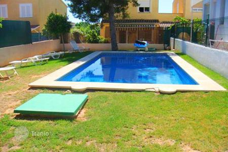 Cheap residential for sale in Son Ferrer. Apartment – Son Ferrer, Balearic Islands, Spain