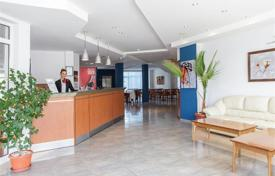 Property for sale in Bulgaria. Hotel – Saints Constantine and Helena, Varna Province, Bulgaria