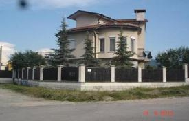 Residential for sale in Sofia-grad. Villa – Bankya, Sofia-grad, Bulgaria