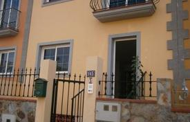Bank repossessions property in Canary Islands. Villa – Puerto de la Cruz, Canary Islands, Spain