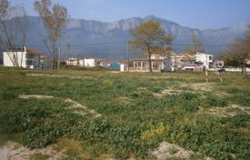 Development land – Thasos (city), Administration of Macedonia and Thrace, Greece for 550,000 €